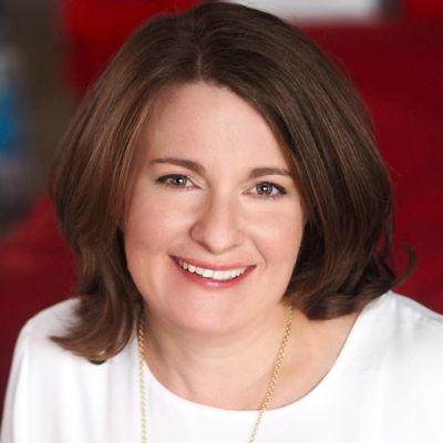 Catherine Panelli