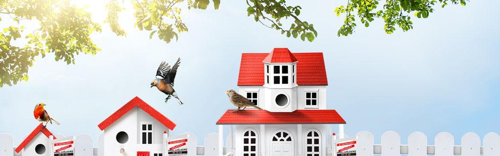 Immobilienmakler Miltenberg immobilien in aschaffenburg ihr immobilienmakler engel völkers