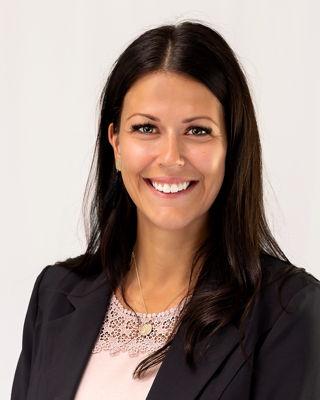 Kasandra Deschênes