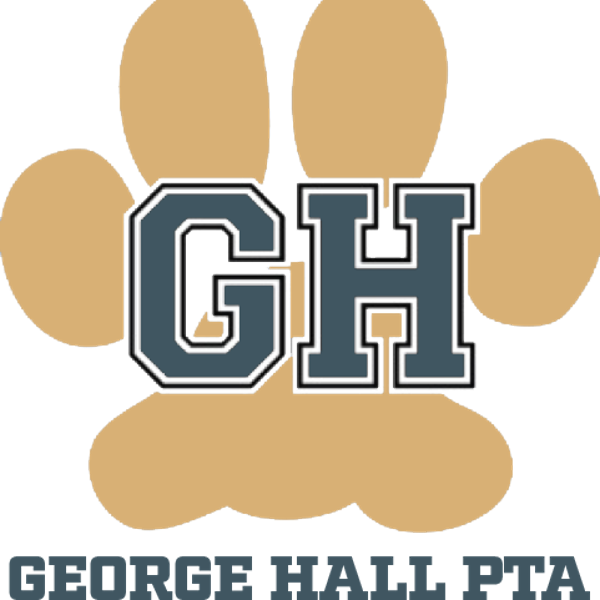George W. Hall School PTA