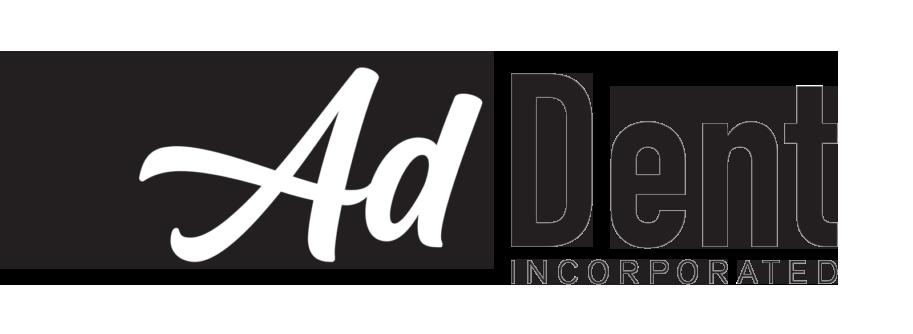 AdDent Logo