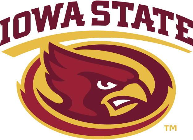 Iowa State Cardinal