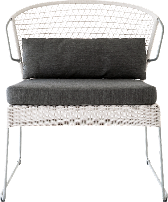 South Africa - [9] Sophie Lounge chair.png