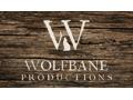 Wolfbane Productions - 2 Season Passes