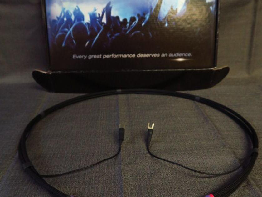 Audience AU24 SE LOW-Z Phono