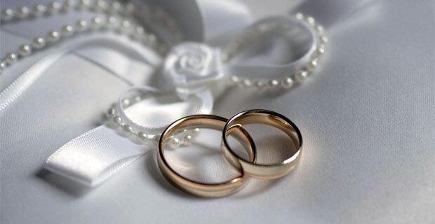 Как выйти замуж за несколько минут? Дозвониться Красавцам Love Radio! - Новости радио OnAir.ru