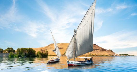 egypts-best-felucca-experience