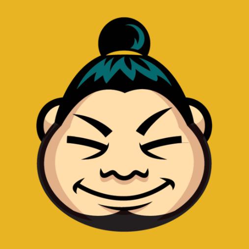 App sumo logo (1)