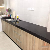 glassic-conzept-sdn-bhd-modern-malaysia-selangor-wet-kitchen-interior-design