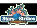 Stars and Strikes Entertainment Pass