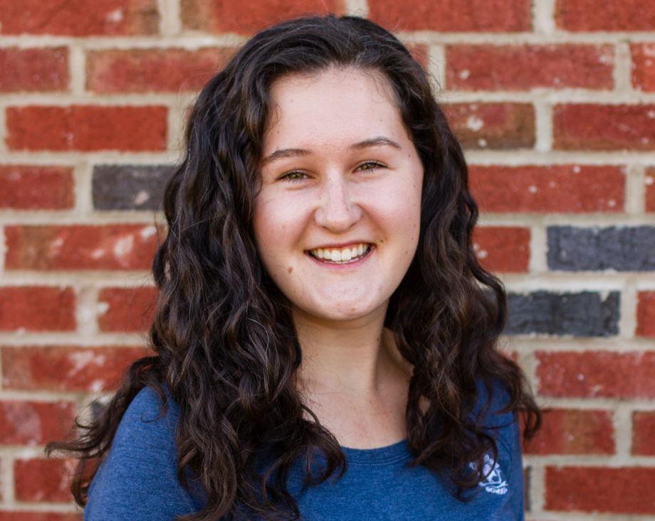 Chelsea Nolan , Pre-Kindergarten Teacher