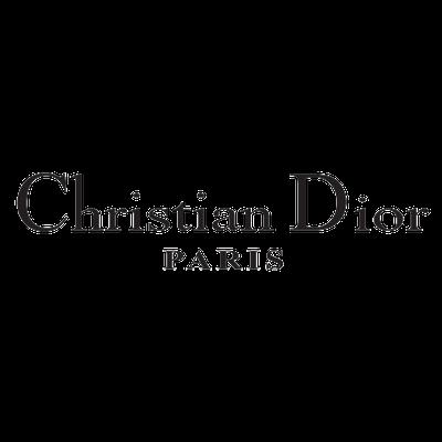 Christian Dior Dropshipping