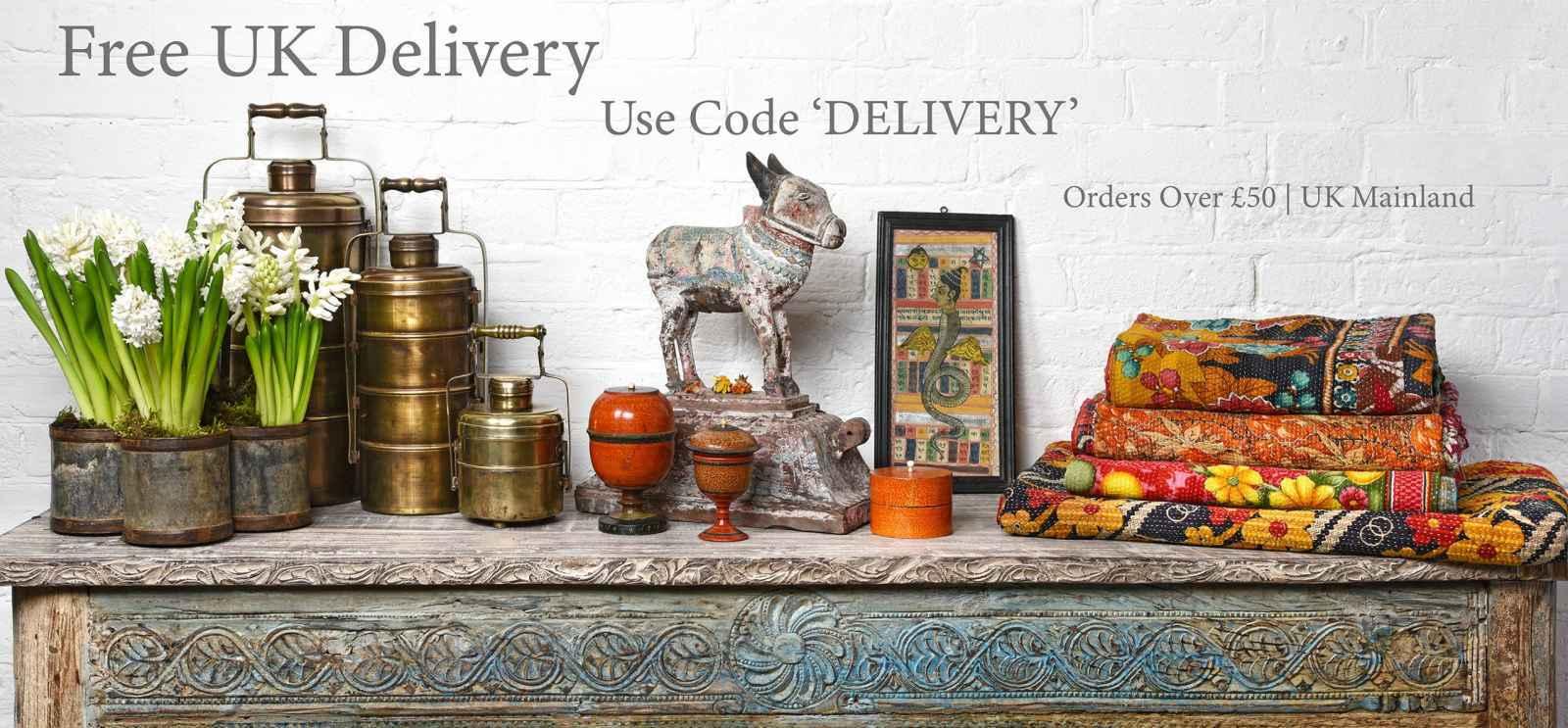 Shop our range of Indian ceiling pendant lights   Indigo Antiques