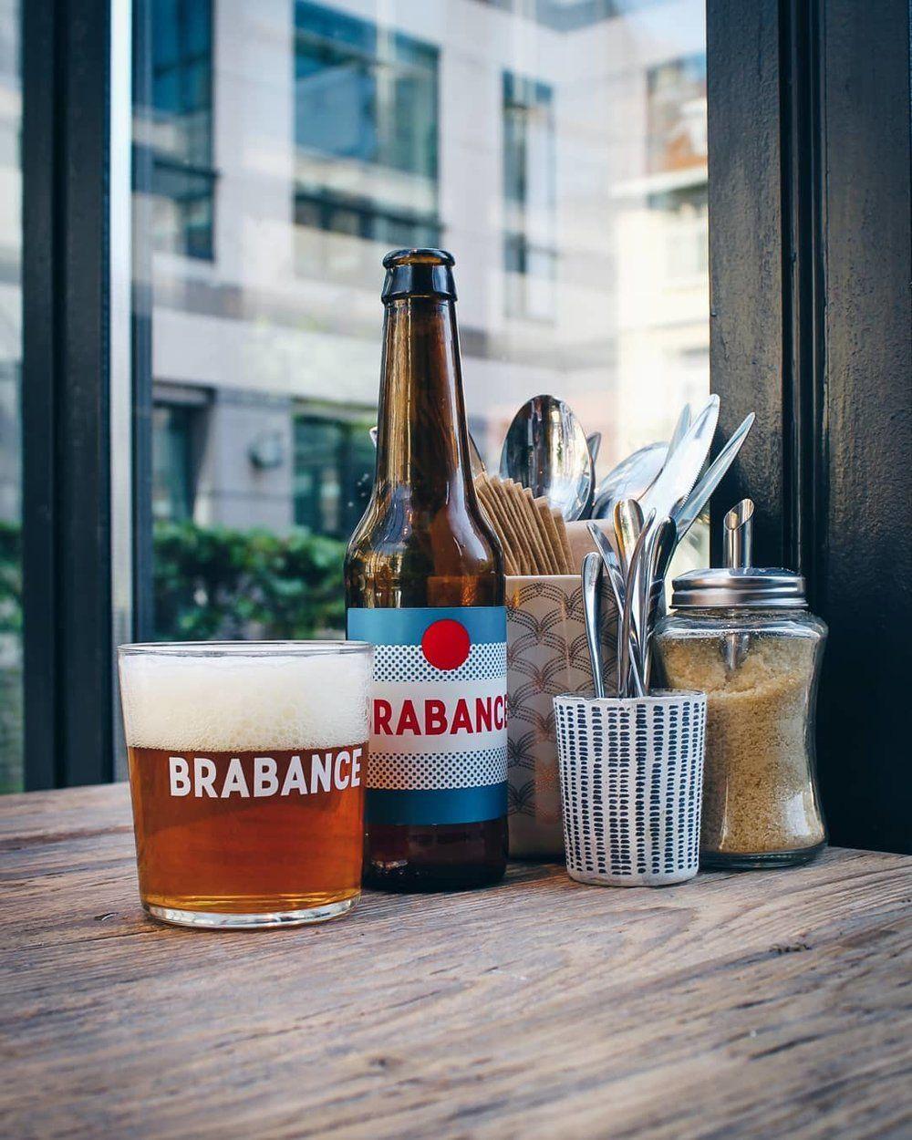 Brabance_DIFT_glass.jpg