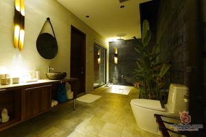 tc-concept-design-asian-malaysia-kedah-bathroom-interior-design