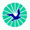Paraparaumu College logo