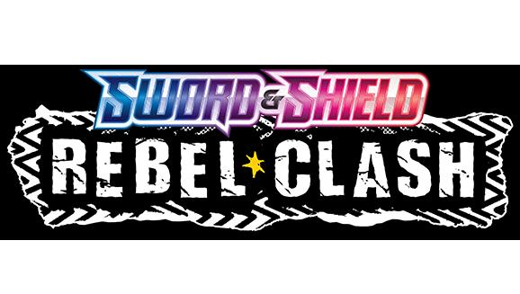 rebel-clash-pokemon-cards
