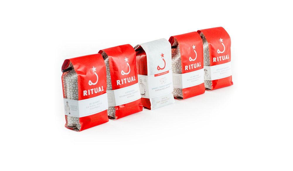 Ritual+Coffee+Bag+Packaging+Design+Award+Good+Stuff+Partners-2.jpg