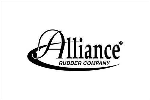 Alliance Rubber