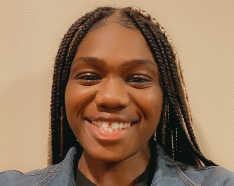 Athalia Thompson-Quartley , Teacher