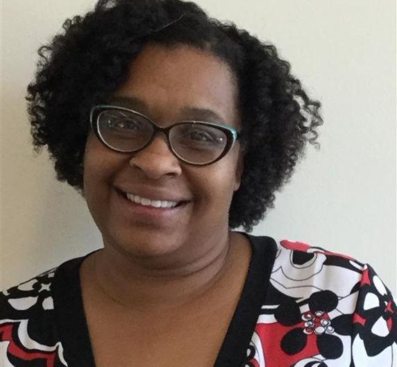 Ruby E., Daycare Center Director, U Chicago Child Development Center Drexel managed by Bright Horizons, Chicago, IL