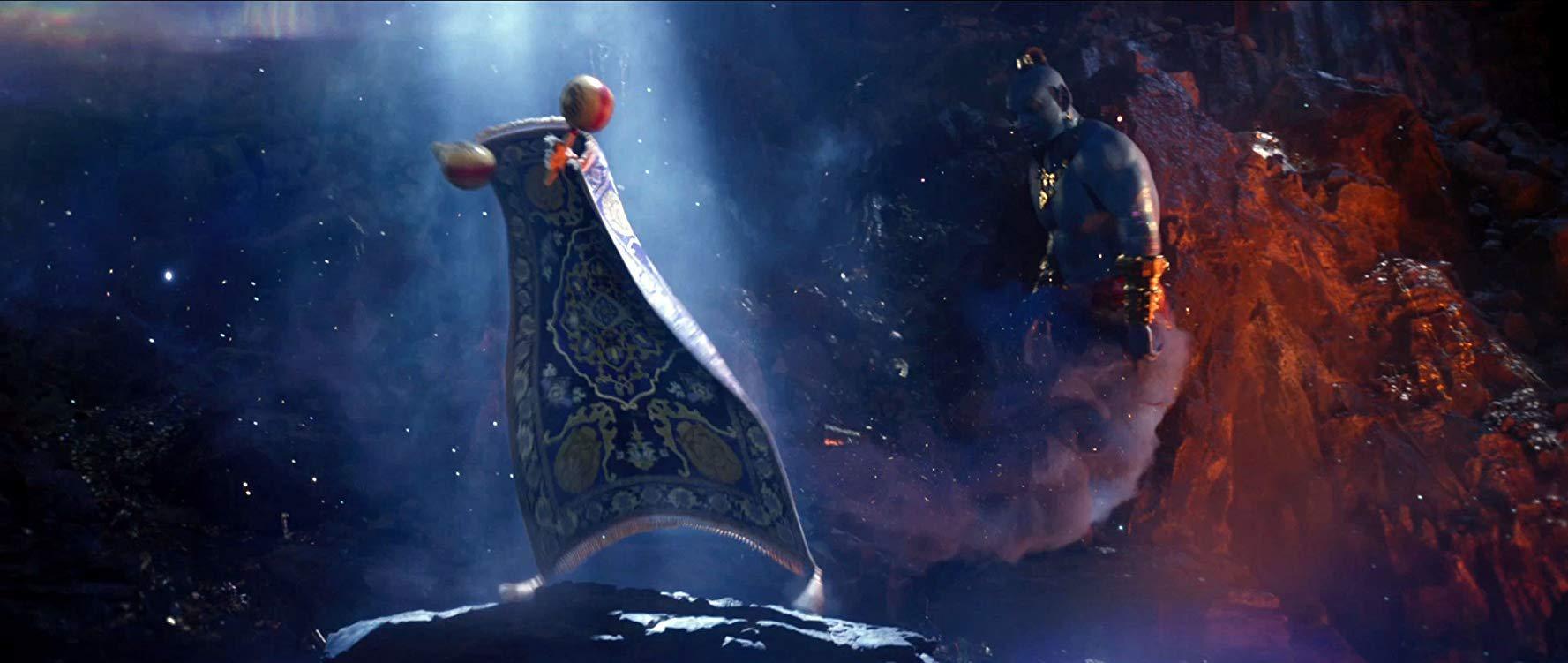 Watch Aladdin (2019) Full Movie Online Free   Watch Aladdin (2019) Full Movie Online 123Movies