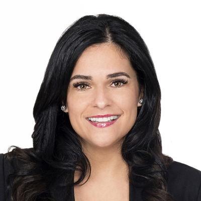 Mélanie Séguin