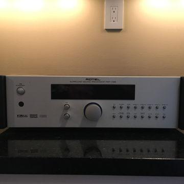 RSP-1068