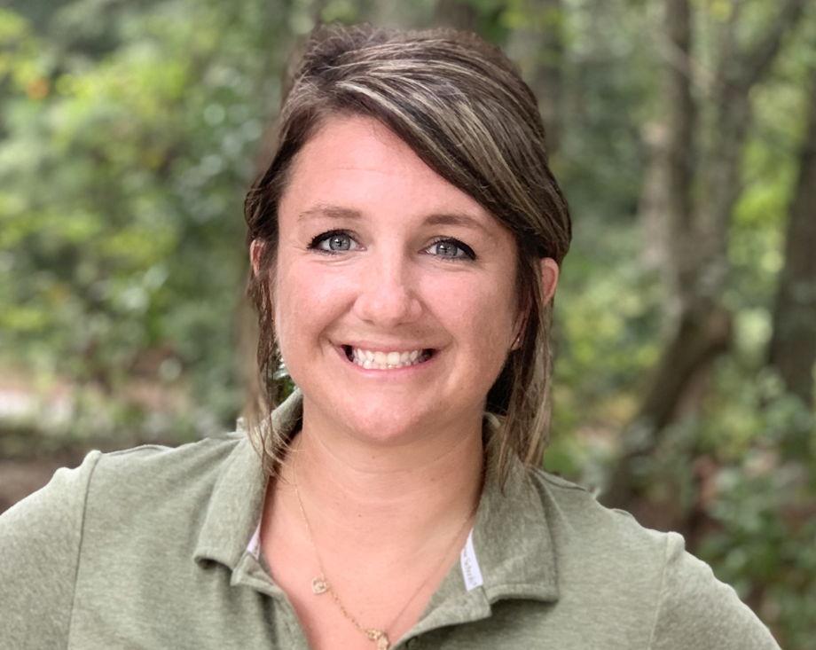 Ms. Chelsea Korda , Pre-Kindergarten I Teacher