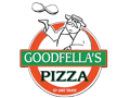 Goodfella's Pizza Cert.
