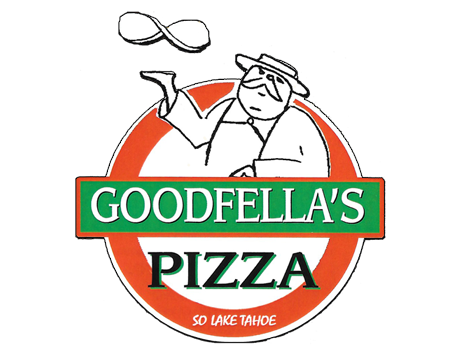 Goodfella's Pizza Cert.
