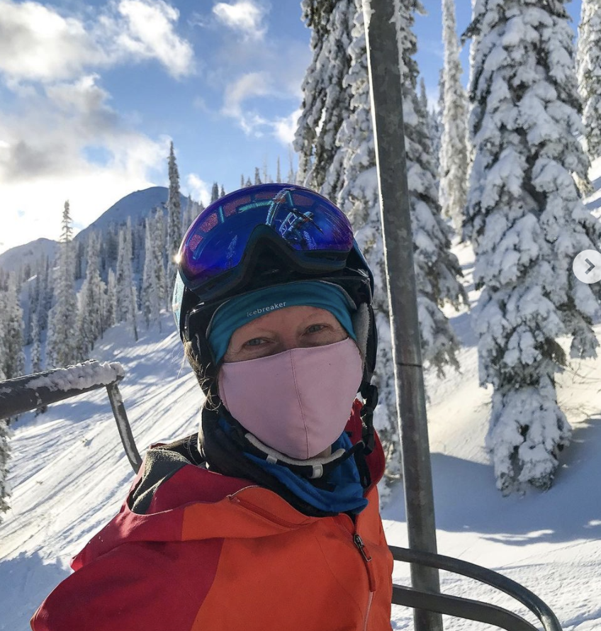 User-Beth-Skiing