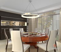da-concept-invention-and-design-asian-modern-malaysia-penang-dining-room-3d-drawing