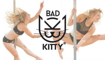 Bad Kitty USA