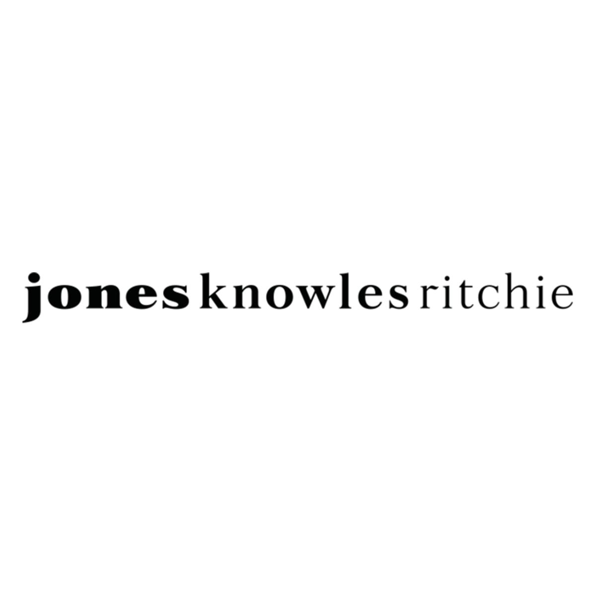 jones knowles ritchie