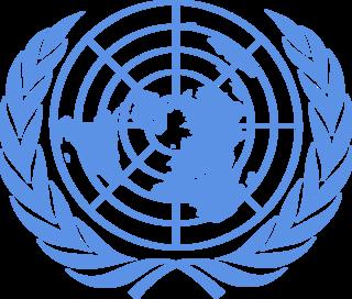 united-nations-en