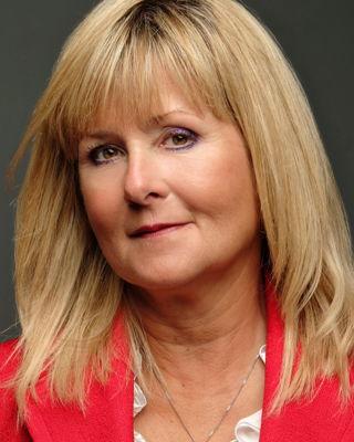 Carole Couturier
