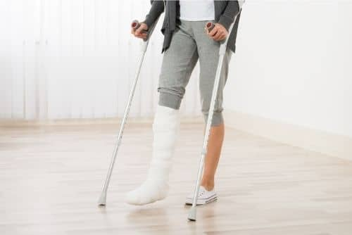 kineoparis-fracture