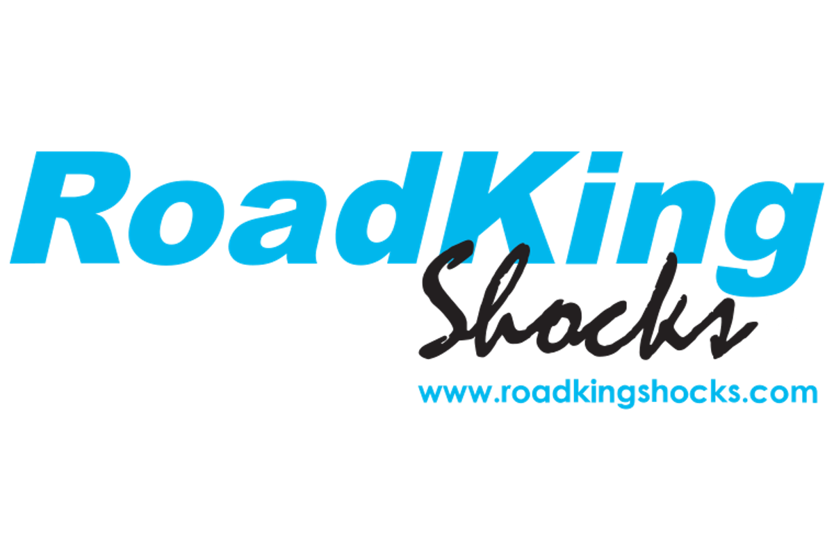 Road King Shocks for Owner Operators and Trucks