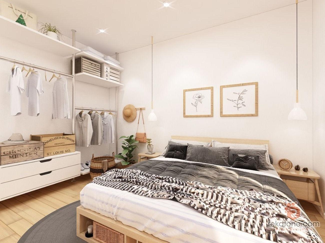 hotel-boutique-design