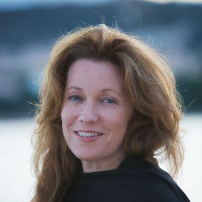 Dawn O'Neill