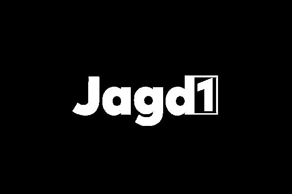 Jagd1