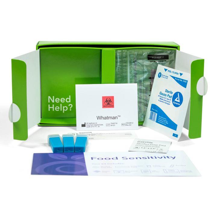 Food sensitivity test 21d41ad4b3abf9a0605cc4c877a94a5ee