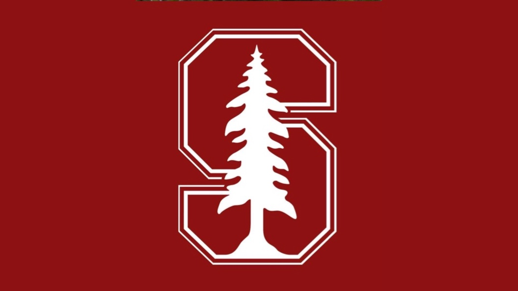Stanford logo