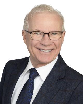 Yves Forand
