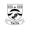 Taita College logo