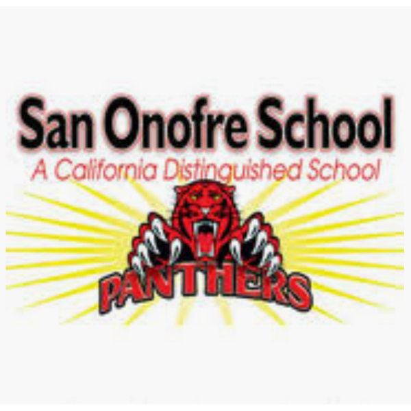 San Onofre Elementary PTA