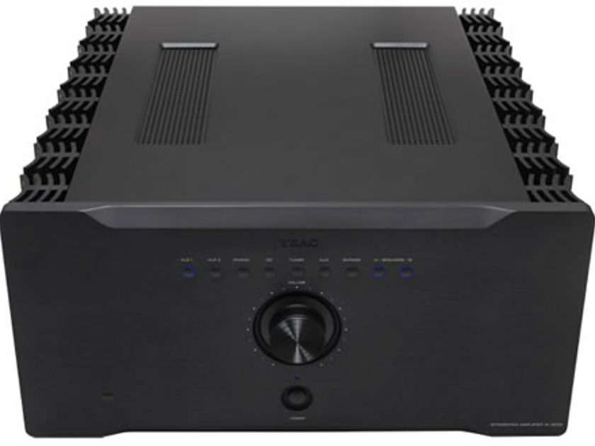 Teac AI-3000 Monster 200WPC Integrated
