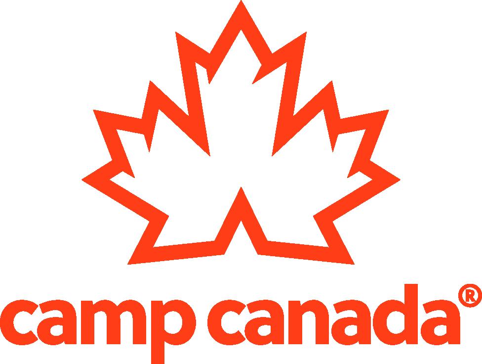 Camp Canada Knowledge Base