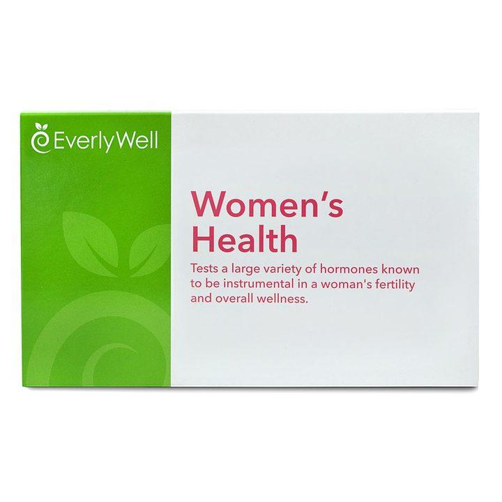 Womens health fertility test 1cf0ffed34c7b42524d66f6aed8014e56